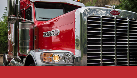 Midwest New and Used Truck Dealer Group   Allstate Peterbilt