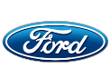 View All Ford in Eau Claire