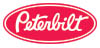 View All Peterbilt in Eau Claire